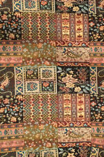 Tapestry Fabric Piece 54 By 29inches Make Wall Hanging Or Pillows !