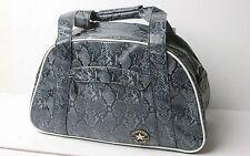 Converse Bowler Snake Bag