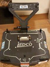 Havis Ledco DS-DELL-101-3 Docking Station for Dell Latitude E6400 XFR