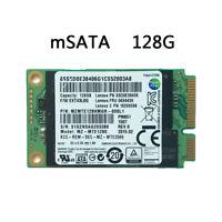 "Samsung 128GB 256GB 512GB PM851 mSATA 1.8"" SSD for Samsung TinkPad HP Acer Dell"