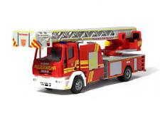 Rietze 68557 - Magirus DLK 32 Feuerwehr Bad Nenndorf