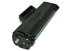 Cartuccia Compatibile Samsung ml 1660 ml 1665