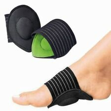 New STRUTZ Sole Angel 1 Pr. Shock Absorber Stress Pain Reliever Support One Size