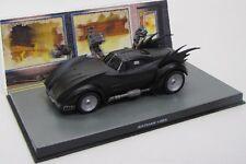 Batman ( Batman 526 ) Batmobile No.44 / Eaglemoss Collection