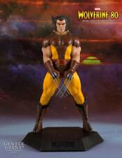 Marvel Comics Collectors Gallery Statue 1/8 Wolverine '80 23 cm GENTLE GIANT