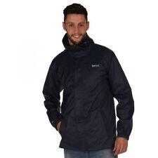 Abrigos y chaquetas de hombre de poliamida talla S