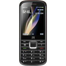 Optus 8GB Mobile Phones