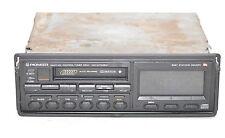 Pioneer kex-m700sdk Multi-CD Contrôleur Tuner-Deck. vintage très rare #11