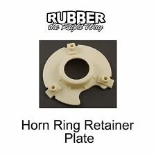 1959 1961 1962 Ford & Edsel Horn Ring Retainer Plate