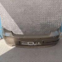 BMW 1 SERIES E87 Rear Bumper Trim Panel PDC Sonora Metallic - A23