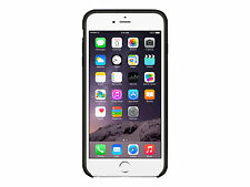 Apple iPhone 6 plus Leather Case Mgqx2zm/a
