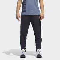 adidas Harden Pants Men New Sweatpants Mens James Harden Carbon CE7309