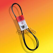 Premium V-Belt 5L106, 5/8 x106 Fits Simplicity 1657517 1657517SM, Toro 113625