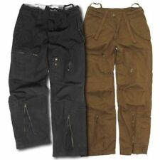 Pantalones de hombre cargo Mil-Tec