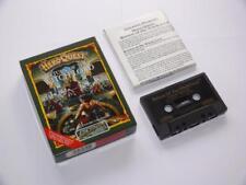 COMMODORE 64/C64 ~ Hero Quest: ritorno della strega Lord pacchetto di espansione ~ ~ NUOVO