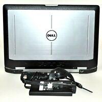 Dell Latitude E6420 ATG Rugged Intel® Core™ i5-2520M 4GB Ram Intel® SSD 180GB