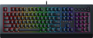 Razer Cynosa V2 - Chroma RGB Membrane Gaming Keyboard - AU