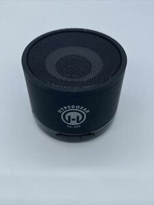HyperGear MiniBoom Bluetooth Wireless HD Speaker w/Hands-free Speakerphon