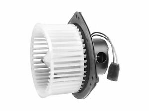 Front Blower Motor For 2002-2006 GMC Envoy XL 2005 2004 2003 C961PX