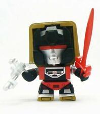 Transformers Slag Mini Vinyl Figure