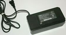 RCA VHS camcorder ac power adapter model CPS013 for RCA camcorder CC520 & CC391