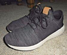 f10b78b20a8 New Balance New Balance Fresh Foam Cruz Synthetic Athletic Shoes for ...