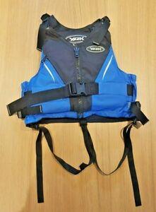 YAK Kallista Legacy Children's / Junior Buoyancy Aid .