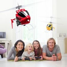 Syma Official W25 RC 2 CH 2 Channel Mini RC Drone With Gyro Quadcopter Toy 4Fun