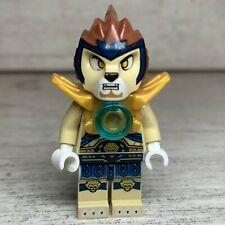 LEGO Mini Figure Legends of Chima Lennox