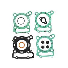P400010600034 - Juego Parte Superior ATHENA Derbi GPR 125  - 2009/2010