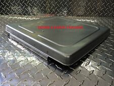 """14"""" x 14"""" Metal Replacement Vent Lid for Enclosed Trailers Rvs Campers"""