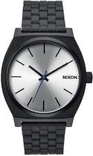 Relojes de pulsera baterías unisex Nixon