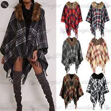 Unbranded Woolen 3/4 Sleeve Jumpers & Cardigans for Women