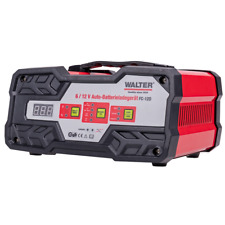 Kfz Batterieladegeräte günstig kaufen | eBay