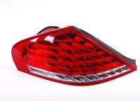 BMW E63 E64 LCI 6 SERIES NEW GENUINE LED N/S LEFT REAR TAIL LIGHT 7177069