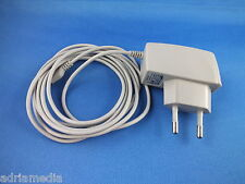 Original samsung Chargeur ATADS 10ebe sgh g600 g800 u900 Chargeur Charger NEUF