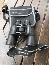 Meade 10 x 50 Binoculars
