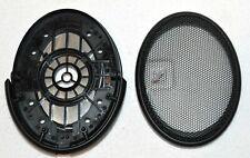 NEW Sennheiser Headphones HD 660S Replacement Part Right Side Ear Piece Shell