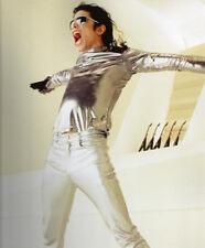 Michael Jackson UNSIGNED photograph - L6480 - Scream - NEW IMAGE!!!