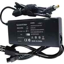 AC Adapter Charger Power Cord fr Acer PA-1900-04 PA-1900-24 ADP-75FB ADP-90
