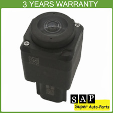 Front Assist Camera 867B0-60011 For Lexus LX570 Toyota Land Cruiser 2016-18 5.7L