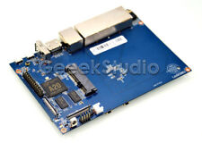 Banana PI R1 BPI-R1 Single Board Computer Open Source Smart Wireless Router