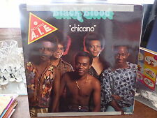 black blood - chicano -  biram 6325 634