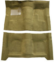 1973 Buick Apollo Carpet Replacement - Loop - Complete | Fits: 4DR