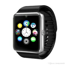 GT08 Smart Watch for Android