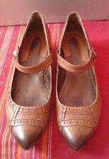 Chaussures Bocage pour femme pointure 39