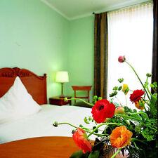 2ÜF 2P DZ Kurzreise im 4* Hotel Wilder Mann - Annaberg Erzgebirge - Reise