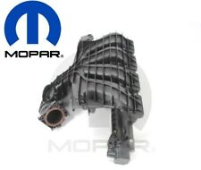 For Compass Patriot Sebring Avenger 07-16 1.8L 2.0L 2.4L Intake Manifold Mopar
