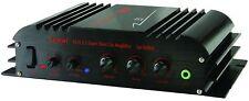Lepai - LP-168HA - 2.1 2 x 40-Watt Amplifier and 1x68W Sub Output
