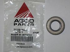 OEM Allis Chalmers Lower PTO Gear Box Shifter Shaft Seal WD WD45 70224642